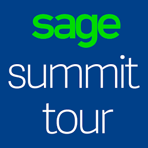 2.000 empresarios en Sage Summit Tour - Madrid