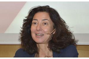 Carina Szpilka presidenta de Adigital