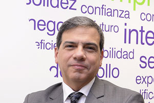 Alhambra-Eidos obtiene  la certificación ISO 27018 con Bureau Veritas.