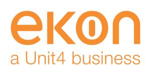 Quilinox trabaja con ekon