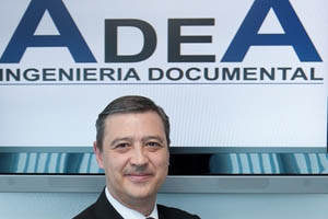 AdeA Digital