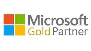 10 años como Gold Partner de Microsoft