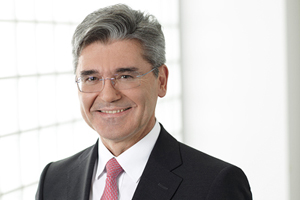 MindSphere de Siemens en Singapur