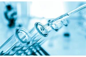 Quonext implanta SageX3 en Laboratorios VIR