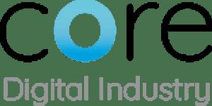 Global Omnium crea Core Digital Industry