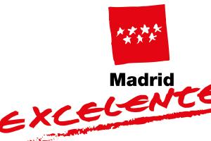 Revolución tecnológica en la Comunidad de Madrid.