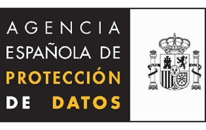 La Agencia Española de Protección de Datos multa a Facebook.