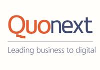 Quonext colabora con el Instituto Tecnológico Hotelero.