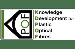 POF- Plastic Optical Fiber