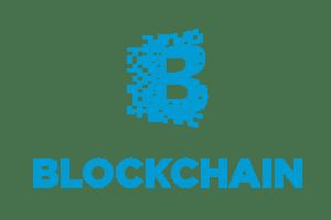 Minsait (INDRA) y UNO (Transportistas) apuestan por el blockchain.