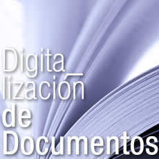 Cómo liderar proyectos de digitalización