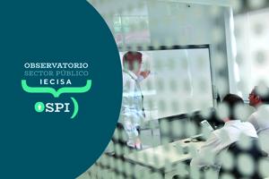 El Blockchain y la Transformación Digital en España