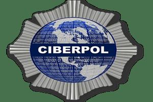 Ciberpol