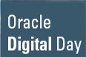 La revolución del dato en Oracle Digital Day