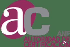 Certificar delegados de protección de datos