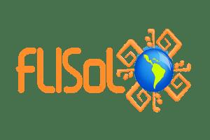 FLISol / Madrid 2018 en Se Aceptan Ideas (coworking tecnológico)