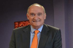 Entrevista a D. Fernando Damas Flores. Consejero Delegado de MDA