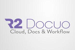 R2 Docuo mejor Software de Gestión Documental (ECM) para PYMES