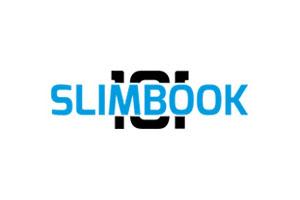 """Invitación a un desayuno con """"Slimbook Computers"""""""