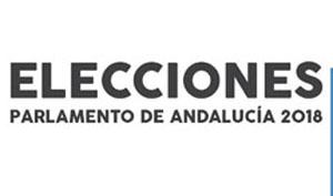 Manifiesto de Eticom ante las elecciones en Andalucía