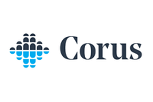 Corus apuesta por VisualTime
