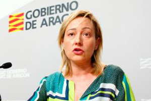 La transformación digital en Aragón