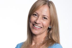 Rosely Gimenes, nueva Directora de RR HH de ekon