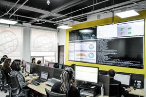 Los retos de la seguridad en la era digital para el ecosistema emprendedor