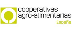Cooperativa de Datos