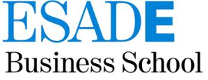Talentia Software en el Foro Recursos Humanos de Esade Business School