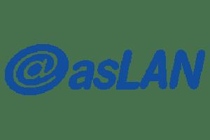 Premios @asLAN 2019