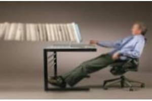 Cómo demostrar el cumplimiento legal y normativo de los documentos