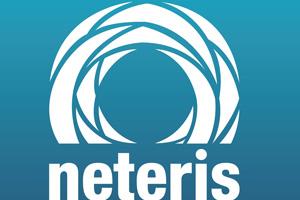 Neteris en el Ranking Best Workplaces España 2019