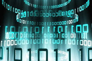 3 de julio - Es imprescindible actualizar las normas técnicas de interoperabilidad.