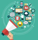180 empresas asesoran en la Transformación Digital
