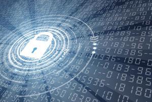 """""""Cybersecurity Act""""   acreditación  en materia de ciberseguridad en Europa"""