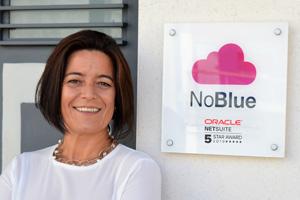 NoBlue mide la eficiencia del ERP