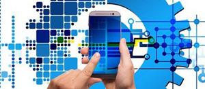 El Informe sobre la Transformación Digital en España