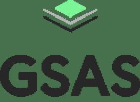 Éxito del Global Software Architecture Summit 2019