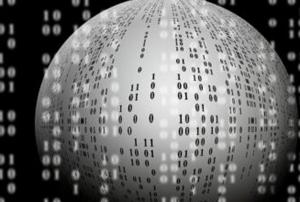 CTIC líder en la simulación en computación cuántica