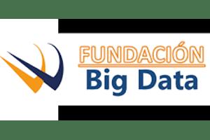 II Jornada Tecnológica en el Senado, organizada por la Fundación Big Data.