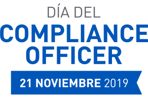 Día Compliance Officer