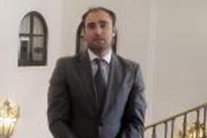 Nuevo secretario general de RED.es