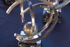 La XII convocatoria de premios Transformación Digital