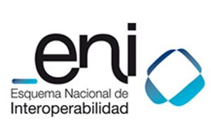 La interoperabilidad en el ámbito nacional y europeo