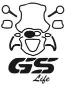 GS LIFE