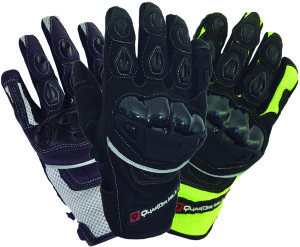 Guantes Kasy