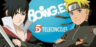 Boing tele5