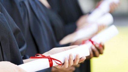 titulos universitarios homologados en españa