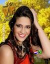 Vip 17 Paraguay